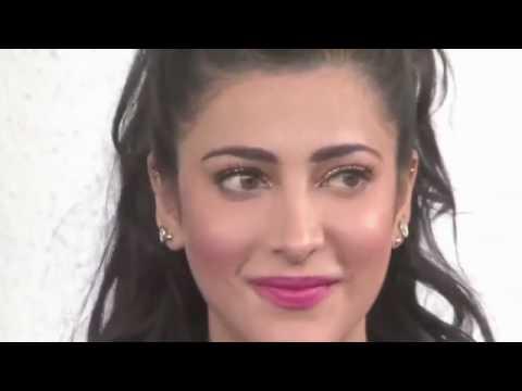 Xxx Mp4 Shruti Hasan Talks About Her Affair With Ranbir Kapoor 3gp Sex