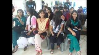 Police Line School Jessore