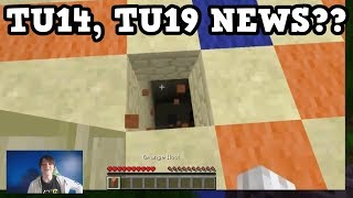 CHECKING OUT MY TU14 NEWS VIDEOS