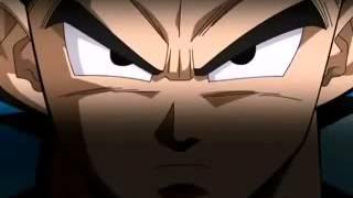 Dragon Ball Z abd3 PELICULA COMPLETA. Mas Un Espisodio De Bardock