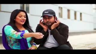 NO ANSWER Bangla Natok Full Afran Nisho Urmila Srabanti Kar