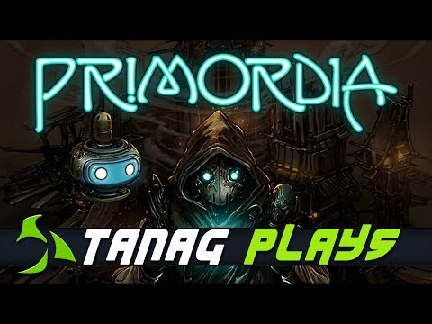 Xxx Mp4 Tanag Plays Primordia Ep1 3gp Sex