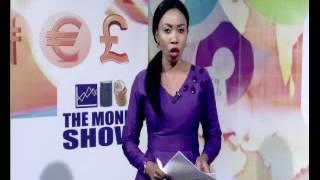 MONEY-SHOW 2016----   BUHARI 1 YEAR IN OFFICE