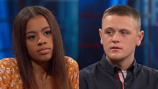 Stalking, Hiding in the Bushes and a Restraining Order: A Teen Girl's Obsession with Her Ex-Boyfr…