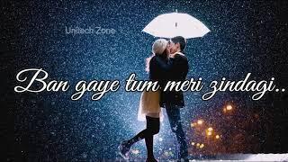 Tum Ho Mera Pyar ❤ || Haunted 😊 || Old : New : Love ❤ : Romantic 💏 WhatsApp Status Video 2017 😊