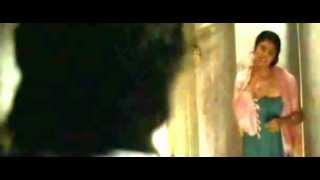 Kasturi Bath Video in Naanga very Hot 2012