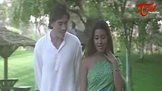 Pulakintha Songs - Suraagala - Meghana Naidu - Tarun Arora