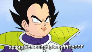DragonzBall P en Español! (Fandub Español-Latino)