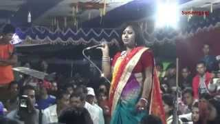 Apon Manush Dukko Dile - Dewan Mahbub Raja