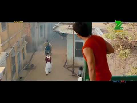 O Rabba Main To Full Song HD 480P Movie Mausam   YouTube mp4