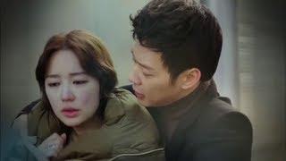 [Ep.9 Preview] Yoon Eun Hye 윤은혜, Yoochun 유천 & 유승호- 'Missing You' 보고싶다