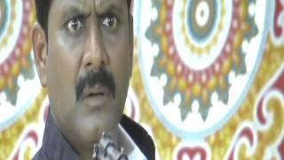 nagina full movie bhojpuri chintu part 4