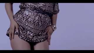Flyboy ft Skales - Amankwa Remix (Official Video)