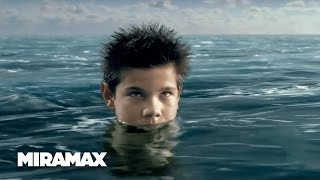 The Adventures of Sharkboy and Lavagirl | 'The Real World' (HD) | MIRAMAX