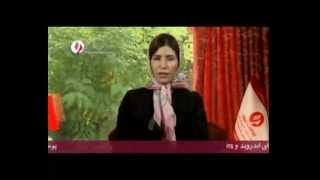 درباره بوتاکس بیشتر بدانید - مصاحبه ویدئویی با دکتر شمس الدینی