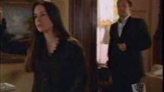 Charmed 7x16 : The 7 Year Witch : part 2 Oh, what beauty