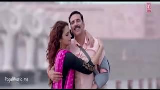 ashish singh  Bawara Mann   Jolly LLB 2 HD Android Download PagalWorld com