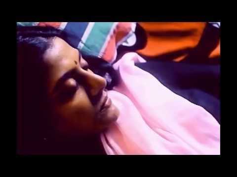 Xxx Mp4 Mallu Actress Bhanu Priya Rare Navel Show In Malayalam Movie 3gp Sex