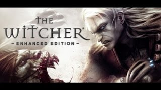 THE WITCHER - Enhanced Edition: Final Thoughts (REVIEW)