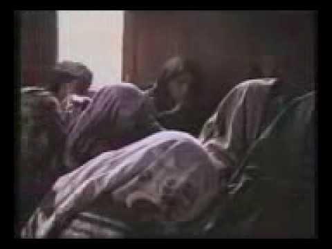 Xxx Mp4 Kunenpushpora Mass Rape By Indian Army 3gp Sex