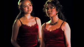 Phantom of the Opera 2015 - 剧院魅影 2015公演版 中英双字