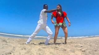 R2bees   Lobi    Dance Version by E Flex  &  Ioanna KyeKye   YouTube