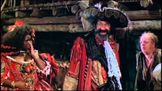 Pirates - Roman Polanski FULL