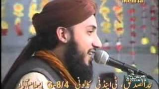 hafiz khalil sultan saddiqe 002