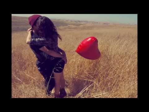Austin Mahone All I Ever Need Lyrics ThaiSub เนื้อเพลง คำแปล