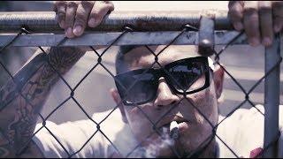 The Crash Lokote (D.E.P)  - Del Que Tanto Se Burlaban Ft Nez Lemus | Video Oficial | 2017