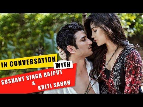 Xxx Mp4 Sushant Singh Rajput My Favourite Sex Position Is 69 Bollywood Interview Raabta Pinkvilla 3gp Sex
