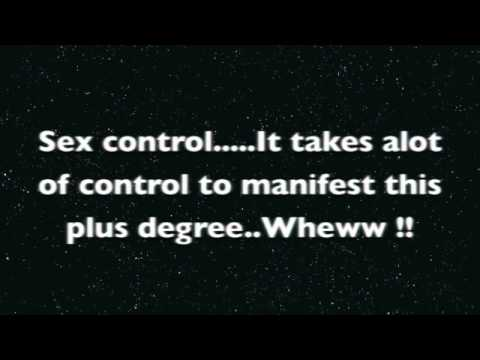 Xxx Mp4 Sex Control God Dont Pull Hair Well Not All The Time LOL 3gp Sex