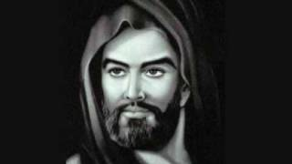 Beautiful Imam Ali Nasheed