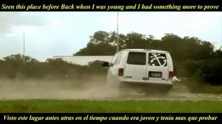 Sleeping With Sirens~Do It Now, Remember It Later~Sub Español e Ingles