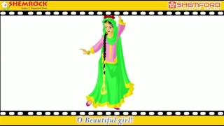 Happy Lohri video funny