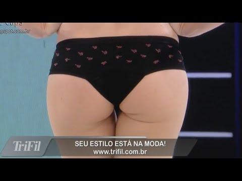 Xxx Mp4 Lingerie Show Live On Brazilian Television HD 10 05 2012 3gp Sex