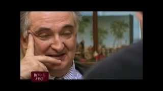 Jacques Attali - Planète Monde - De vous à moi