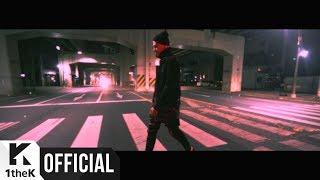 [MV] TREI(트레이) _ X Performance Video