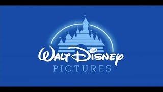 Walt Disney Animation Tribute