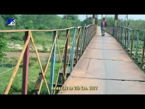 Xxx Mp4 Imang 2 Kokborok Trailer 3gp Sex