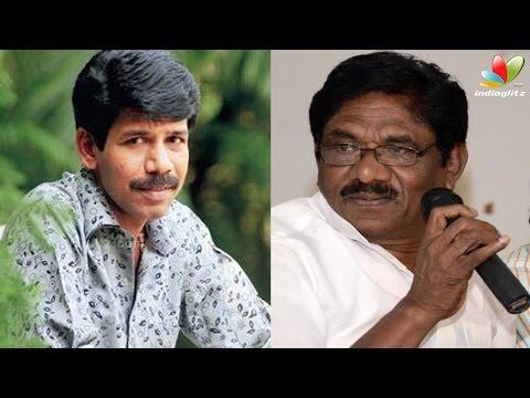 Xxx Mp4 Bharathiraja Accuses Bala Of Stealing His Dream Hot Tamil Cinema News Kutra Parambarai 3gp Sex