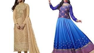 Summer Season Sale 2016 On Women Clothes