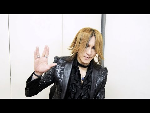 SUGIZO / Message from SGZ 2017/01/01