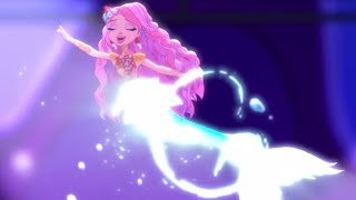 Ever After High Full Episodes | Thumb-believable! | Chapter 4