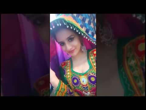 Xxx Mp4 YouTube رقص سکسی دختر افغان در خانه 3gp Sex