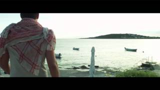 Robin Schulz   Headlights feat  Ilsey official video 2