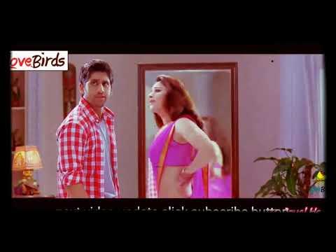 Xxx Mp4 Tamanna Bhatia S Hip Grabbed Kissing Scene Whatsapp Status 3gp Sex