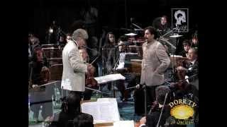 HD FULL Shahram Nazeri Live In Concert Conducted by Maestro Loris Tjeknavorian