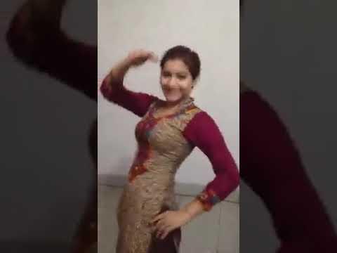 Xxx Mp4 Wet Pakistani Sexy Aunty Mujra Woman Dance Hot 3gp Sex