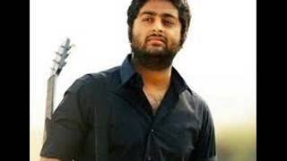 Arijit Singh Hindi song